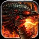 天火战神 V1.0 安卓版