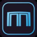 摩拉出行 V2.0.2 安卓版