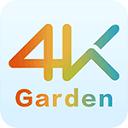 CIBN 4K专区 V2.2.5 智能电视版