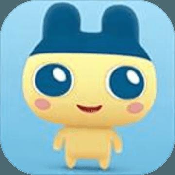 永远的拓麻歌子 V1.0 苹果版