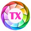 天喜抽奖软件 V4.4.7 官方免费版