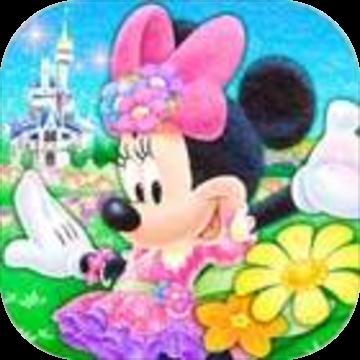花落迪士尼 V1.0 苹果版