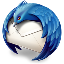 Mozilla Thunderbird(雷鸟邮件客户端) V52.5.0 绿色便携版