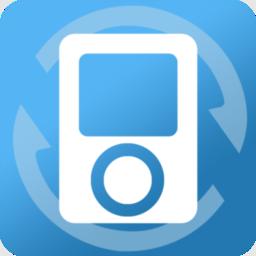 苹果同步10分3D软件 (syncios)V6.2.6 官方中文版