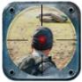 荒岛猎人 V1.5 苹果版