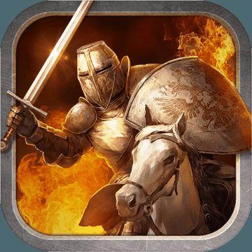 进击的战神 V1.0 苹果版