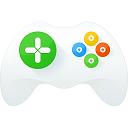 360游戏大厅 V3.7.8.1026 官方安装版
