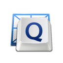 QQ拼音�入法��X版