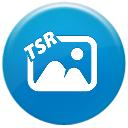 TSR Watermark Image(水印添加软件) V3.5.8.5 中文绿色版