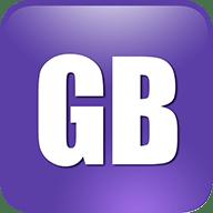 GbLive直播大厅安卓版
