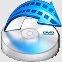 WonderFox DVD Video Converter(DVD视频格式转换软件) V14.0 最新注册版