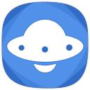 智企ID V8.1.2.11150 官方免费版