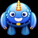 晨风微信机器人 V1.21.1.5 官方最新版
