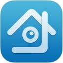 XMEye V2.9.6 苹果版
