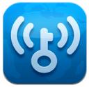 WiFi万能钥匙 V4.2.32 官方最新版