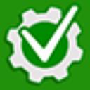 Smart Driver Updater(驱动检测工具) V5.0.142 官方最新版
