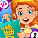 我的小公主商店 V1.02 安卓版