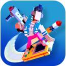 滑板障碍赛2 V0.1.2 最新版