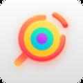 彩虹车 V1.2.0 安卓版