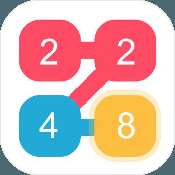 2248 V1.4 苹果版