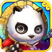 主宰奇缘 V1.0 iOS版