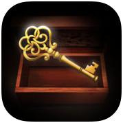 神秘房间逃脱 V1.0 苹果版