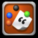常青藤快速选择系统 V4.0 官方最新版