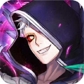 雪鹰领主浑源 V1.0 IOS版