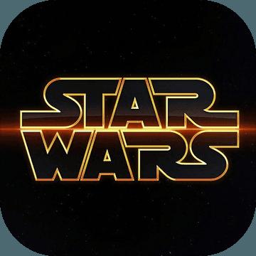 星球大战:崛起 V1.0 苹果版