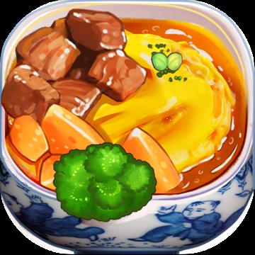 大中华食堂 V1.1.9 苹果版