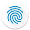 指纹工具 V1.1 高级版