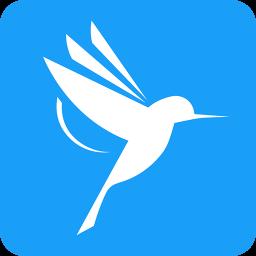 众包一键自动抢单辅助软件 V3.0.0 安卓版