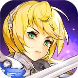 天使奇迹大冒险 V1.0.0 破解版