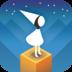 纪念碑谷3 V1.0 iOS版