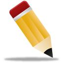 Text Editor Pro(文本编辑器)电脑版