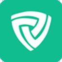 强力安卓恢复精灵 V1.3.1 免费版