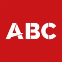 ABC英语VIP V1.1.2 苹果版