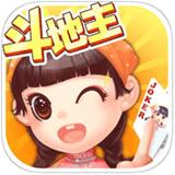 美女真人斗地主 V1.0 安卓版