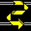 Unicode++(bit转换工具) V1.7 简体中文版
