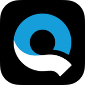 GoPro Quik视频编辑器 V4.4.1 苹果版