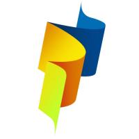 腾讯极光游戏 V1.0 ios版