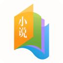 书袋免费小说 V2.8.31 安卓版