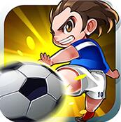 天下足球 V2.3.0 官方版