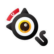 黑猫察 V1.1.0 苹果版