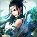 忍者游戏玄界之战 V1.0 安卓版