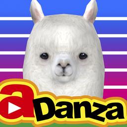 羊驼的舞蹈 V1.0 安卓版
