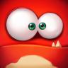 贪吃小怪物手游下载|贪吃小怪物安卓版游戏V1.0.5下载