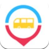彩虹巴士 V1.0.9 安卓版