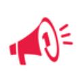 红喇叭 V3.0.51 安卓版