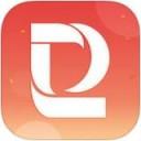 懒丁贷app V1.0.1 安卓版